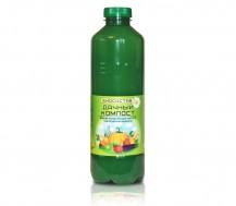 «Дачный-Компост жидкий» биосостав для ускорения компостирования