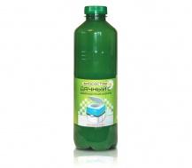 «Дачный-С» жидкость для сливных бачков