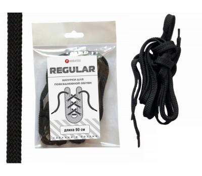 Шнурок обувной Regular-2